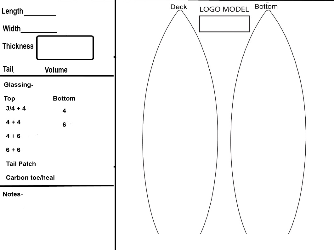 pyzel-order-form-edited.jpg